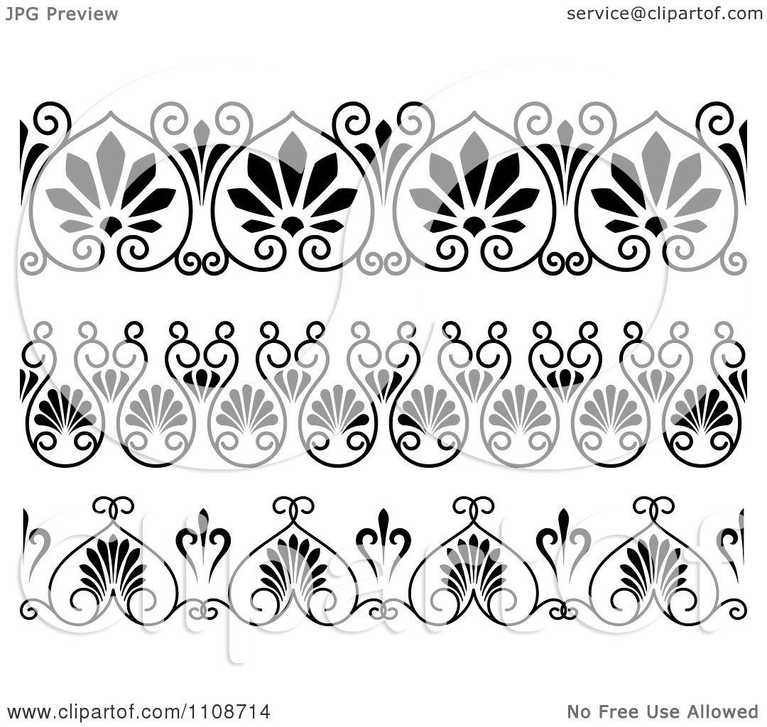 Pinterest the world s catalog of ideas for Element deco design