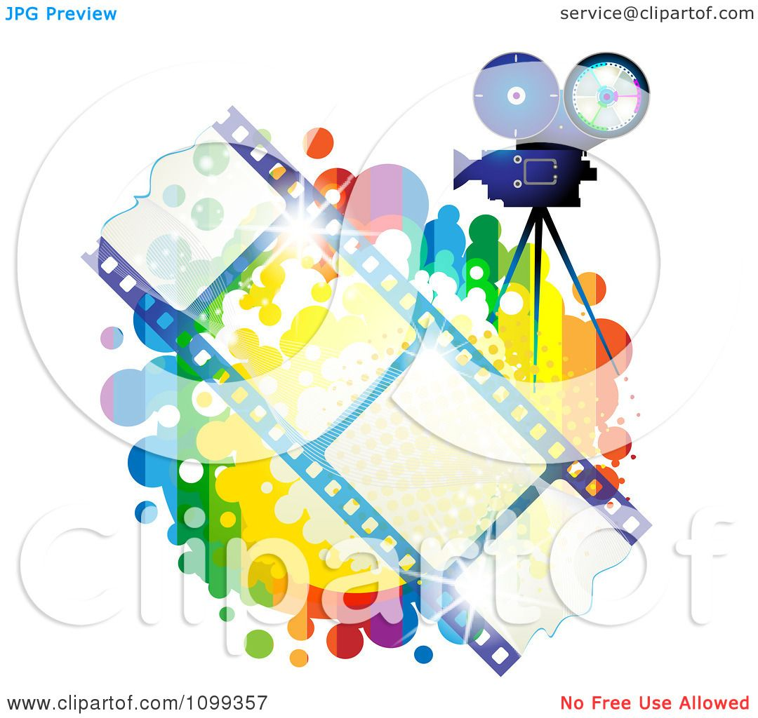 Film Negative - ClipArt Best |Negative Film Clipart