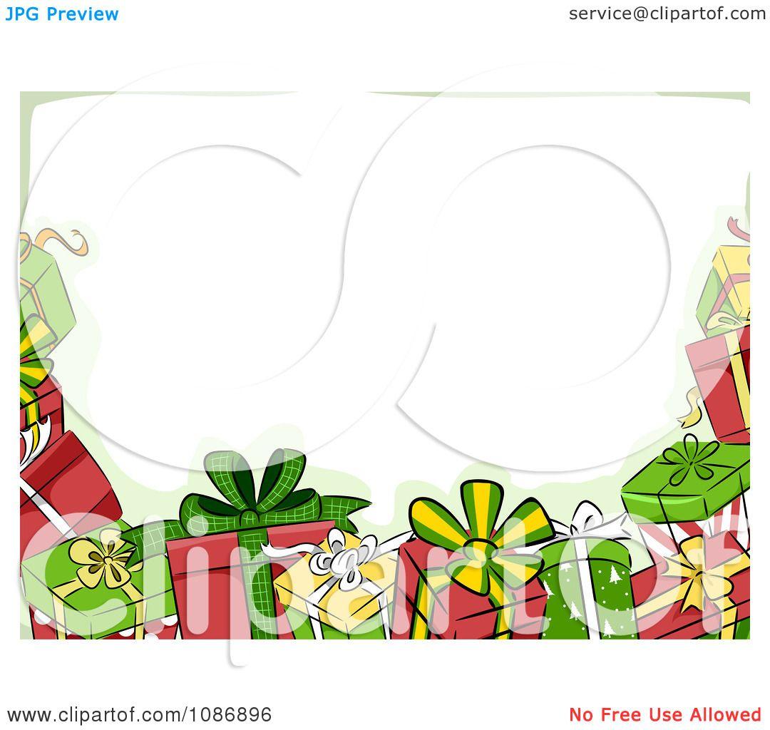 Green Royalty Free Vector Illustration By BNP Design Studio 1086896