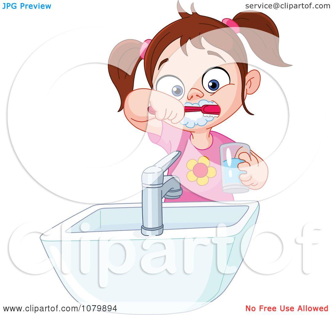 Lavandose los pies y mostrando el orto - 1 part 3