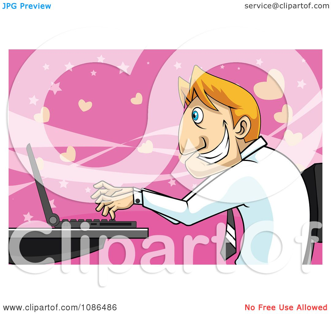 Dating vector