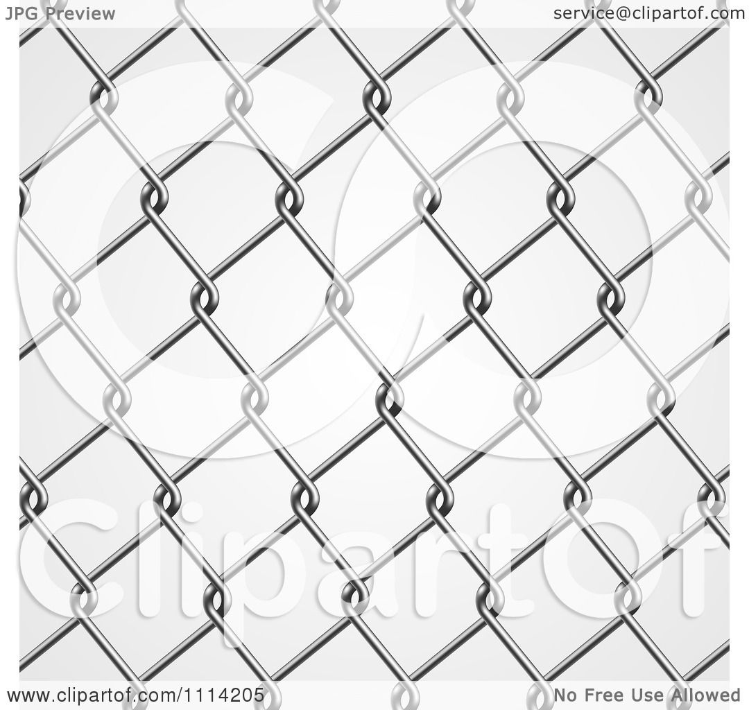 clipart chicken wire fence royalty free vector illustration by vectorace 1114205. Black Bedroom Furniture Sets. Home Design Ideas