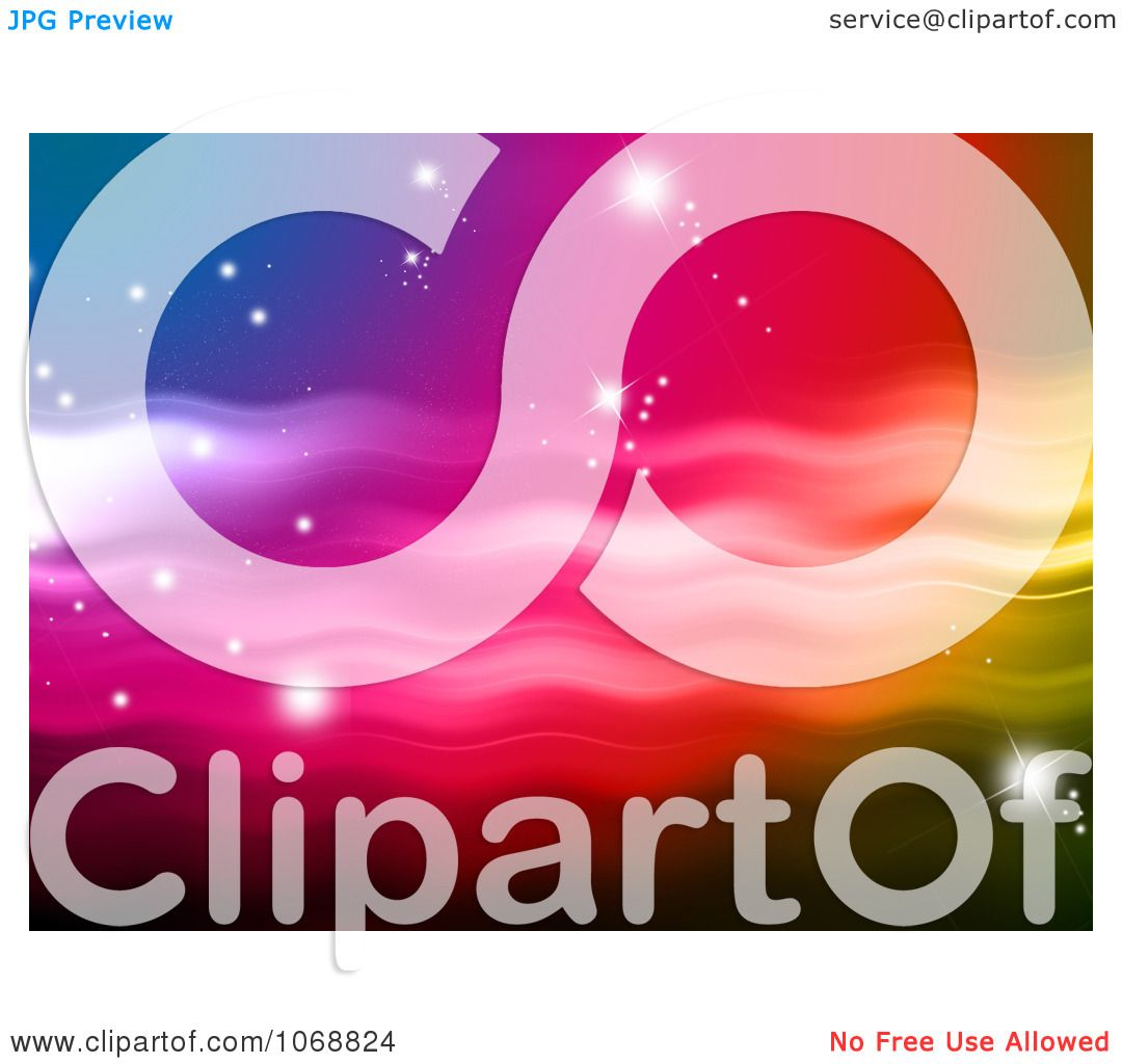 Clipart Colorful Background With Shining Stars Royalty Free Illustration 10241068824 Teen using computer and wearing headphones. 1990S Chat rooms become popular ...