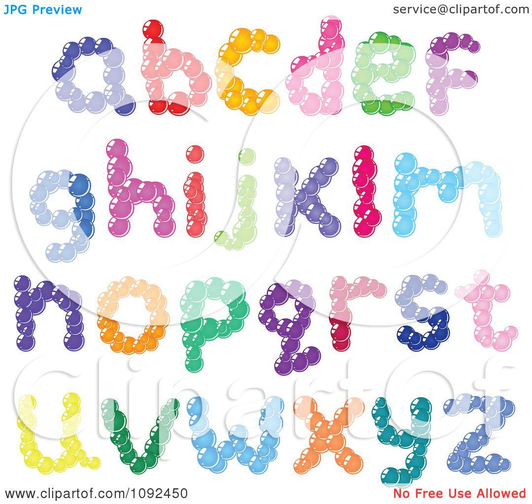 The ILYs  Bubble Letters Lyrics  Musixmatch