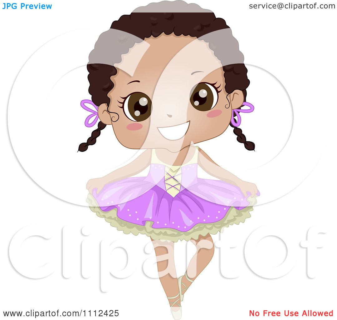 African Crafts  Enchanted Learning Software