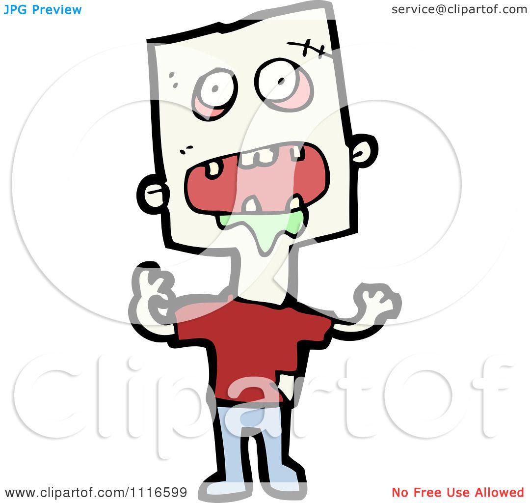 Cartoon Teddy Bear Png - Cartoon Teddy Bear Face, Transparent Png ,  Transparent Png Image - PNGitem