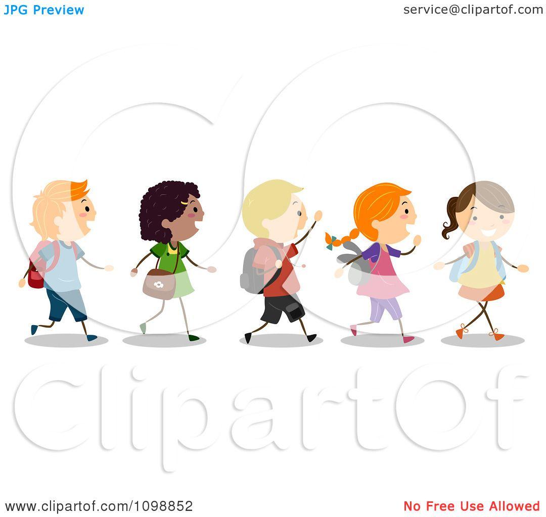 school line clipart - photo #36