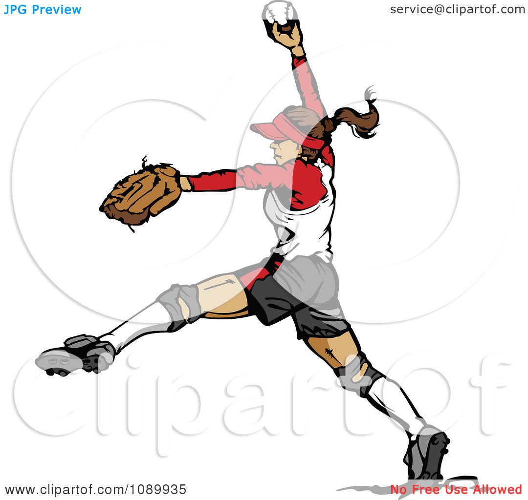 pitcher girls Find softball pitcher stock images in hd and millions of other royalty-free stock photos, illustrations,  girl is a pitcher in softball and takes the ball.