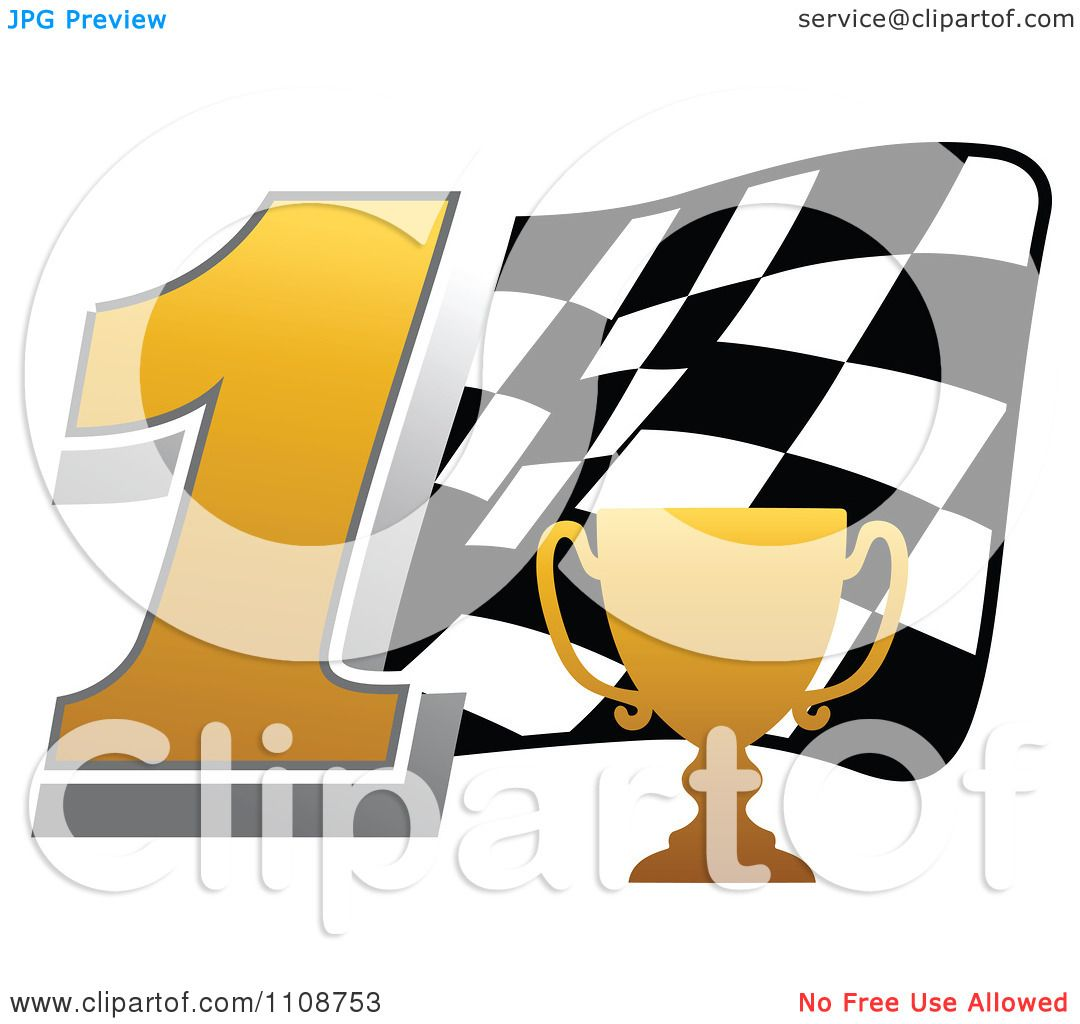 Motor racing flags clip art vector online royalty free pictures