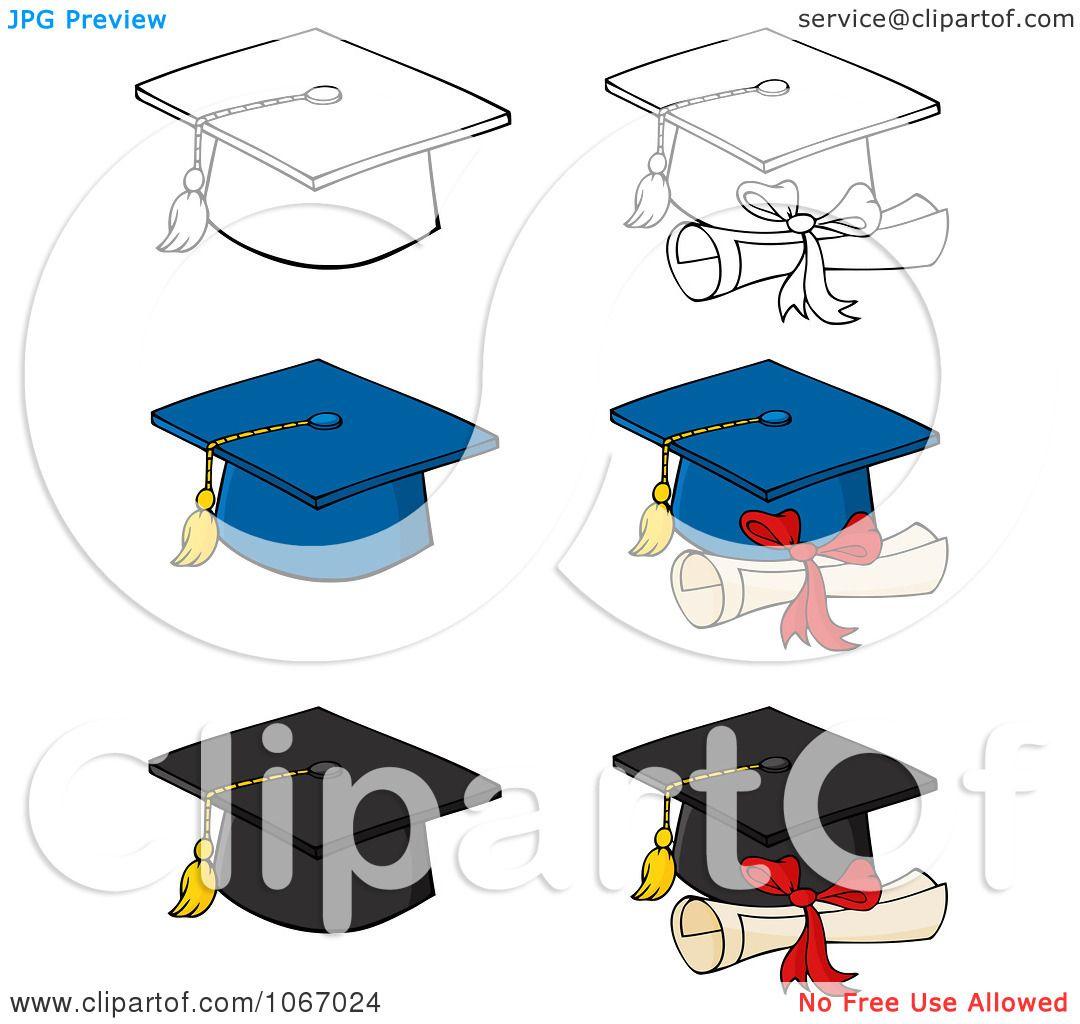 funny graduation clip art - photo #49