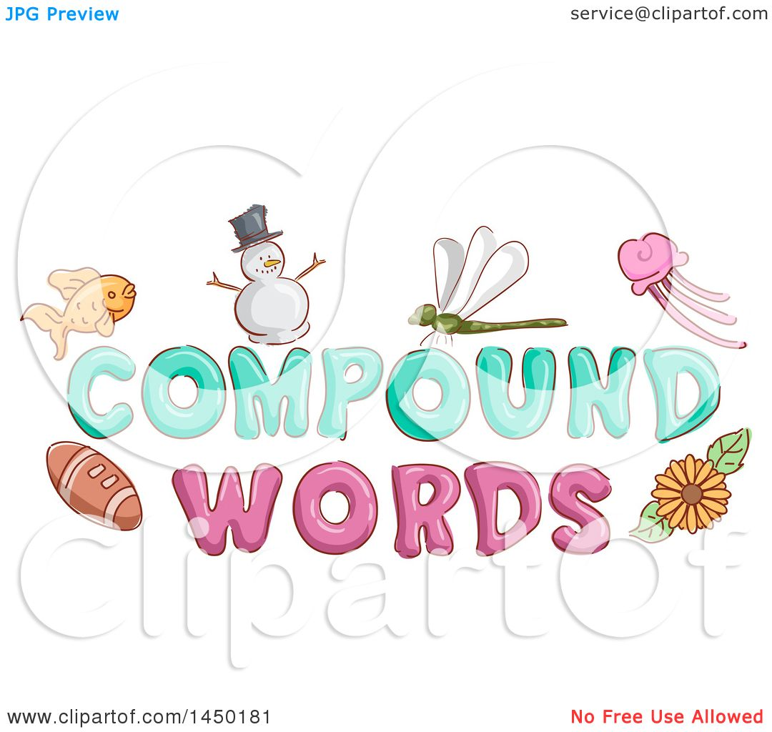 words with designs