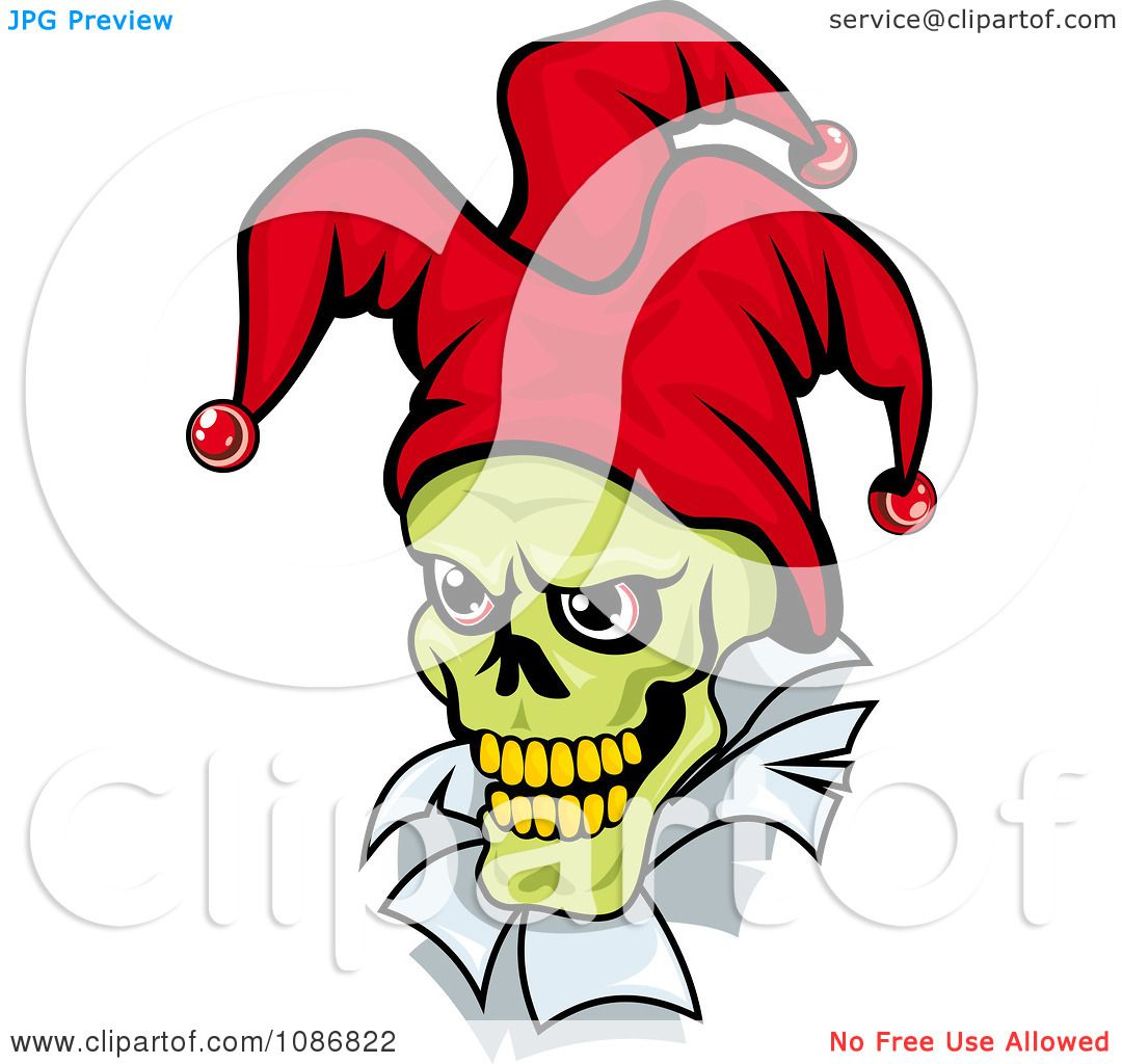 Clipart Green Faced Joker With A Red Hat Royalty Free Vector Illustration 10241086822 including free construction coloring pages 1 on free construction coloring pages furthermore free construction coloring pages 2 on free construction coloring pages including kermit the frog coloring pages on free construction coloring pages as well as free construction coloring pages 4 on free construction coloring pages