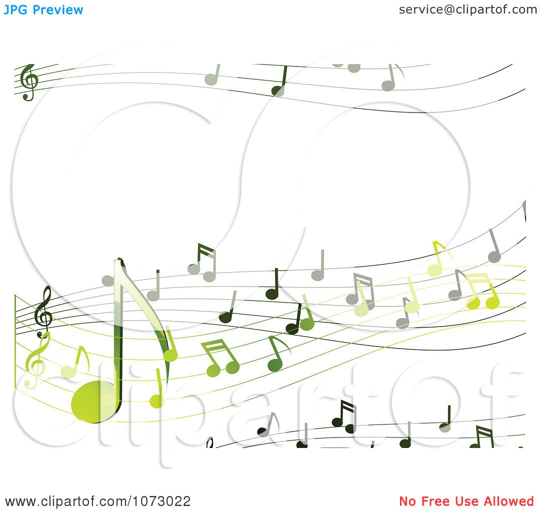 how to use royalty free music