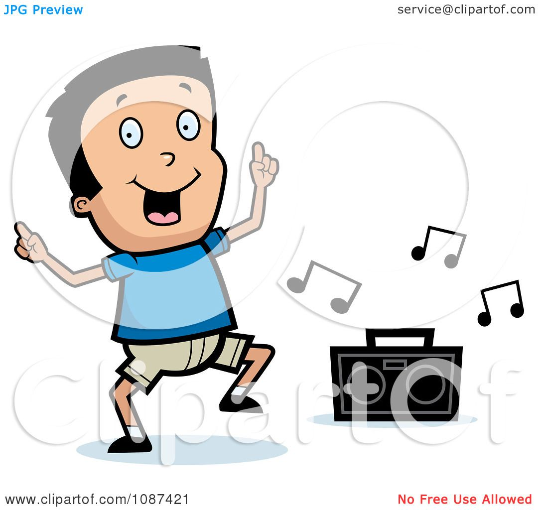 Image Result For Happy Folk Royalty Free Music