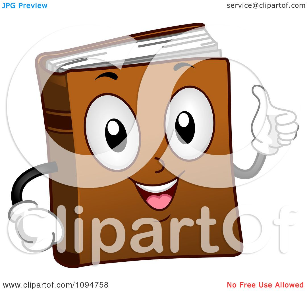 clipart thumbs up.html