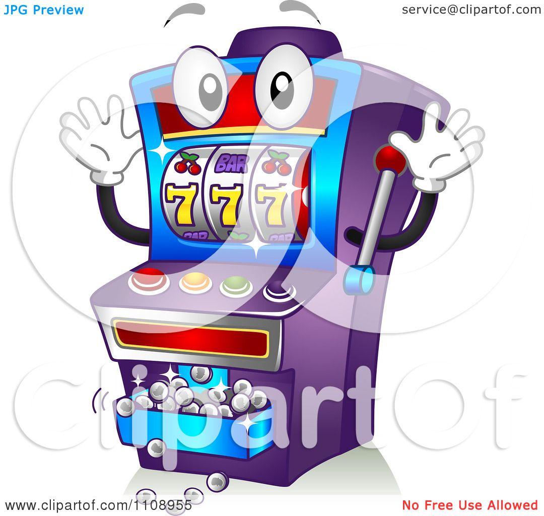 Online slots free bonus no deposit