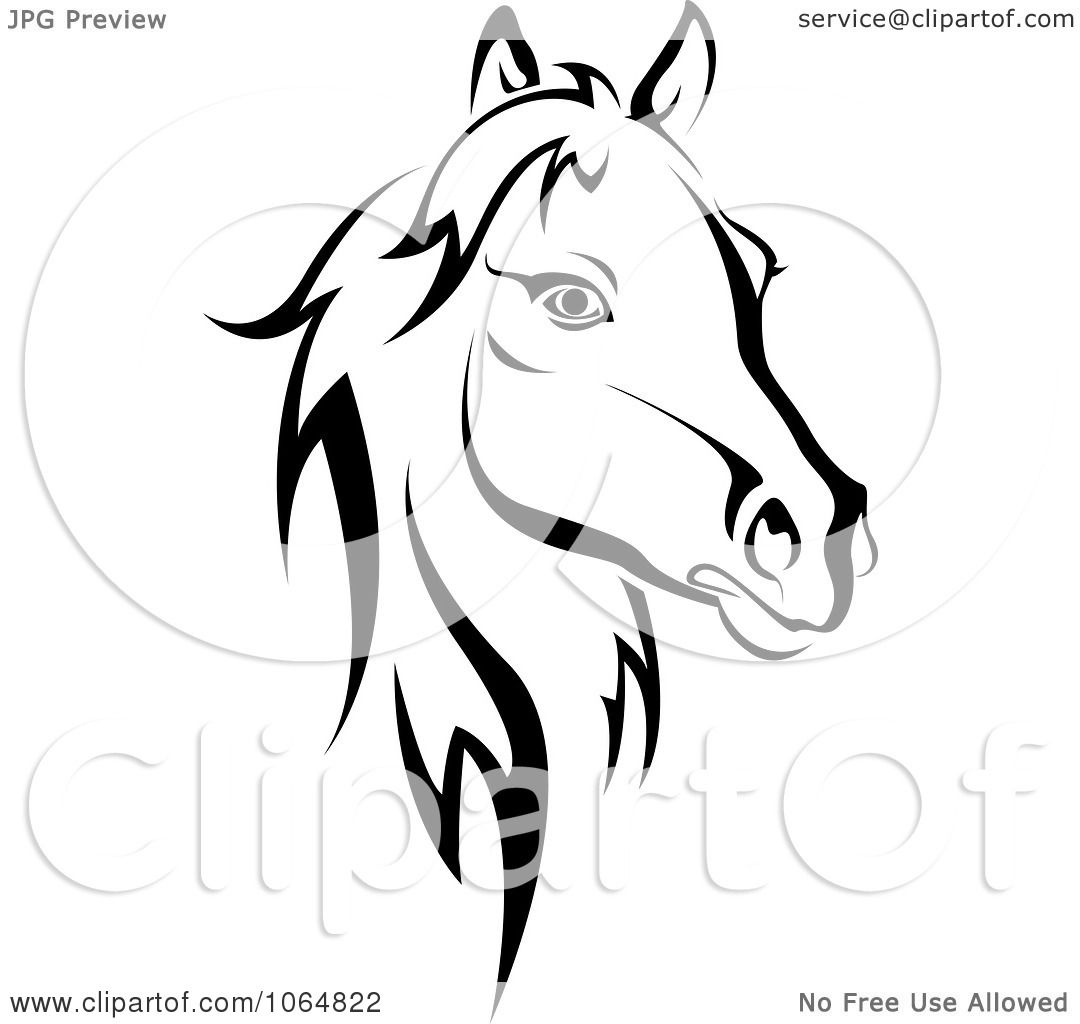 HD wallpapers coloring page cow head