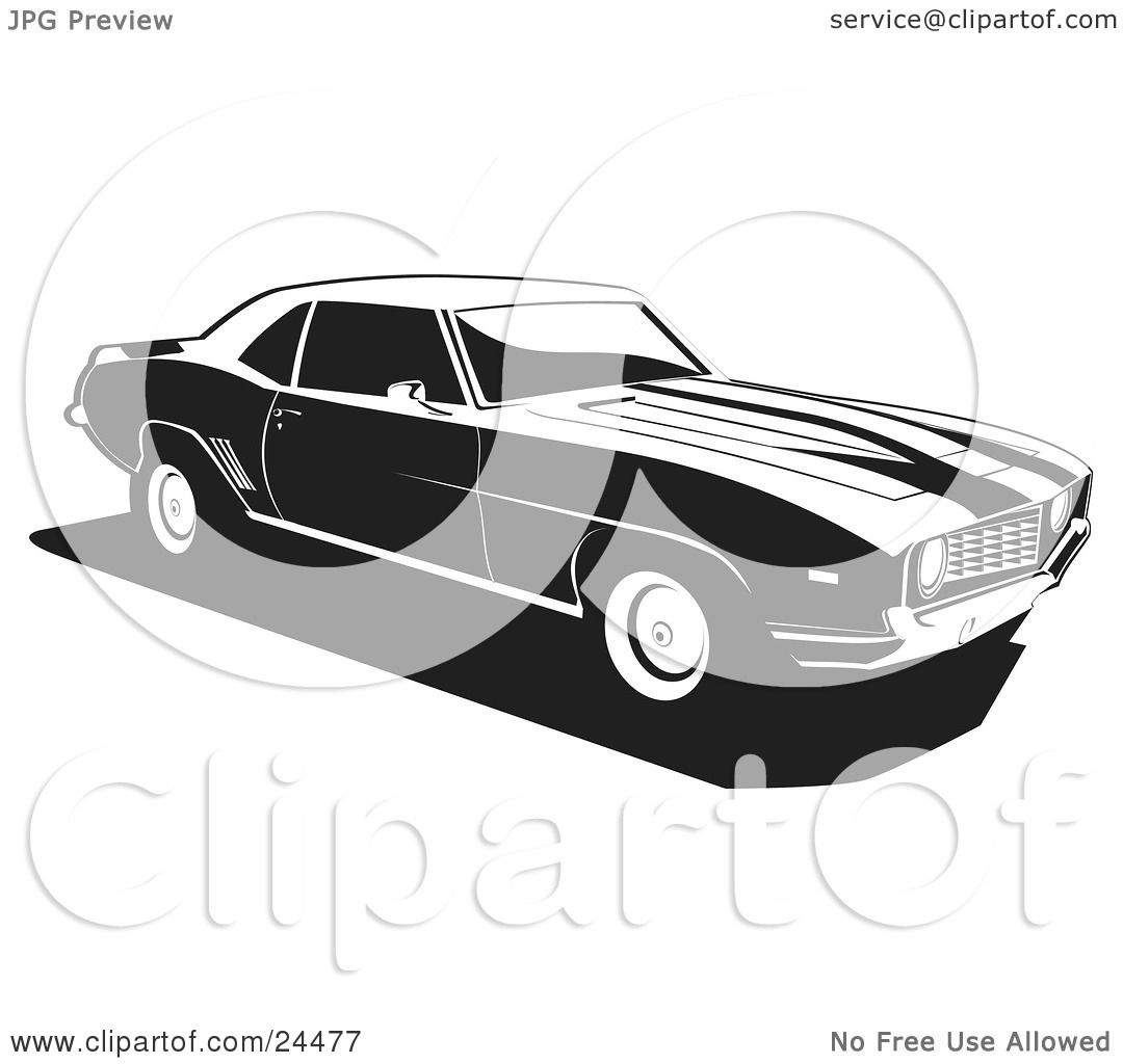 racing stripes coloring pages - photo#24