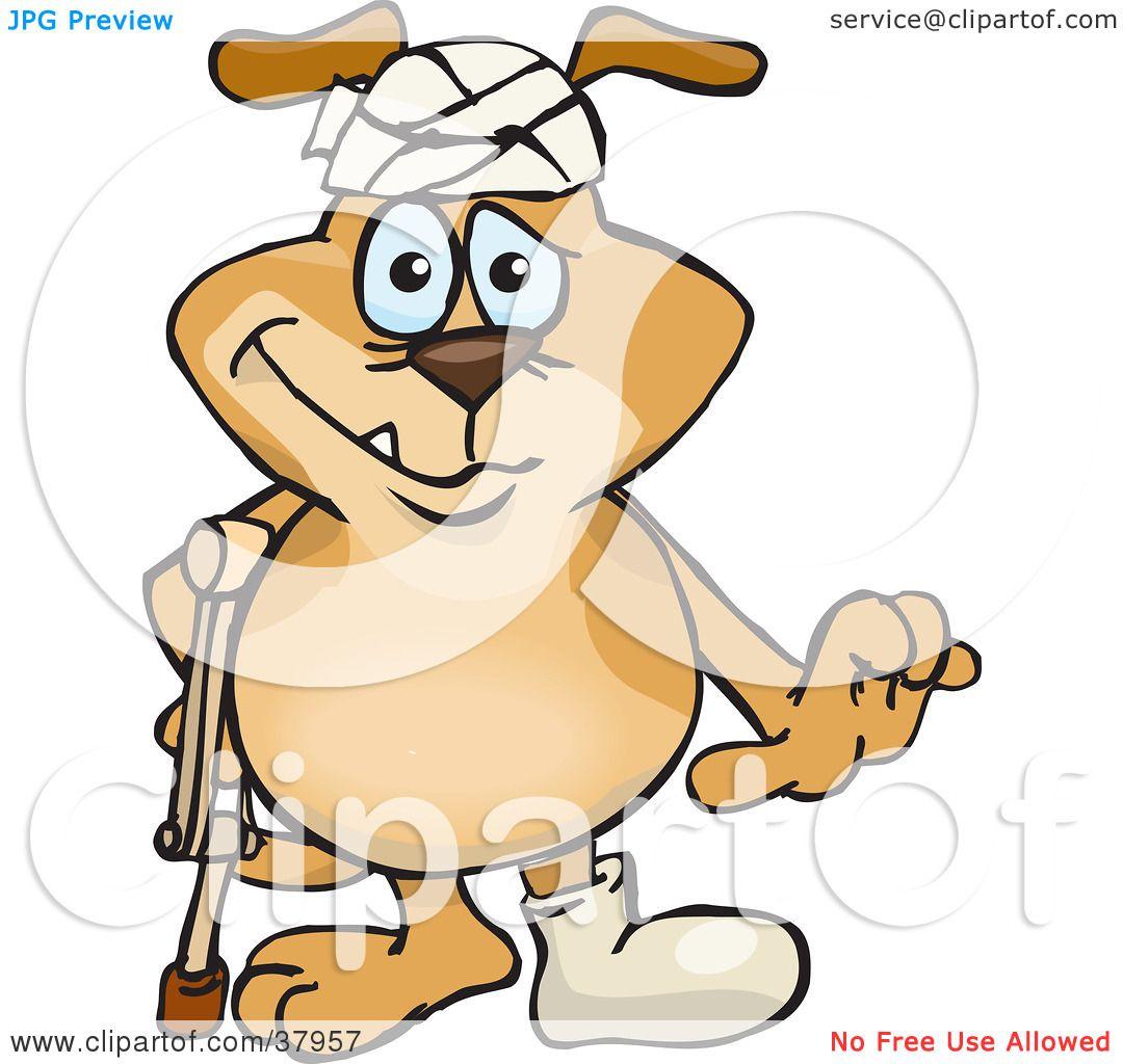 100+ Free Dog Cartoon & Dog Images - Pixabay