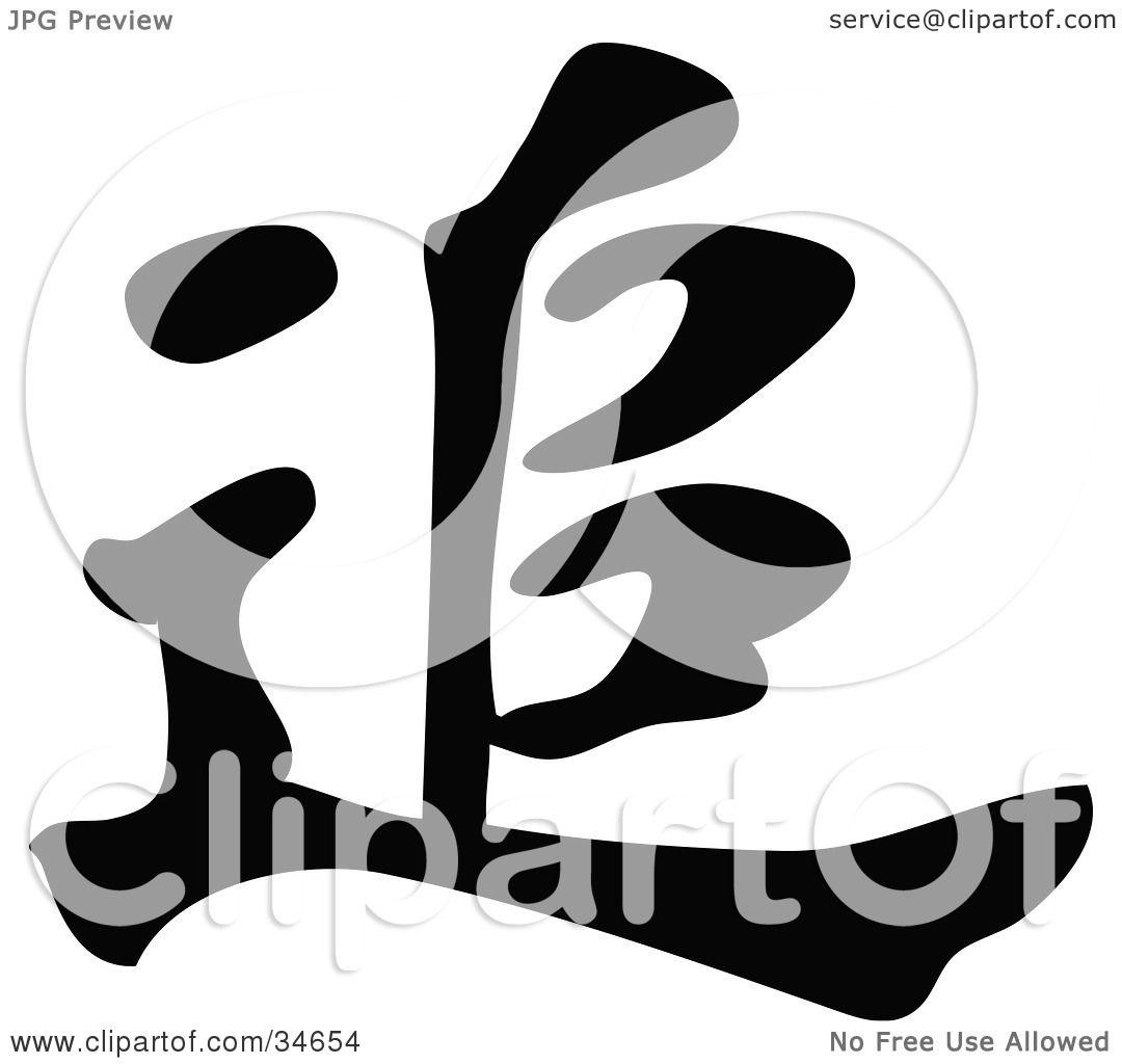 Chinese Symbols Elements Chinese Symbol Meaning