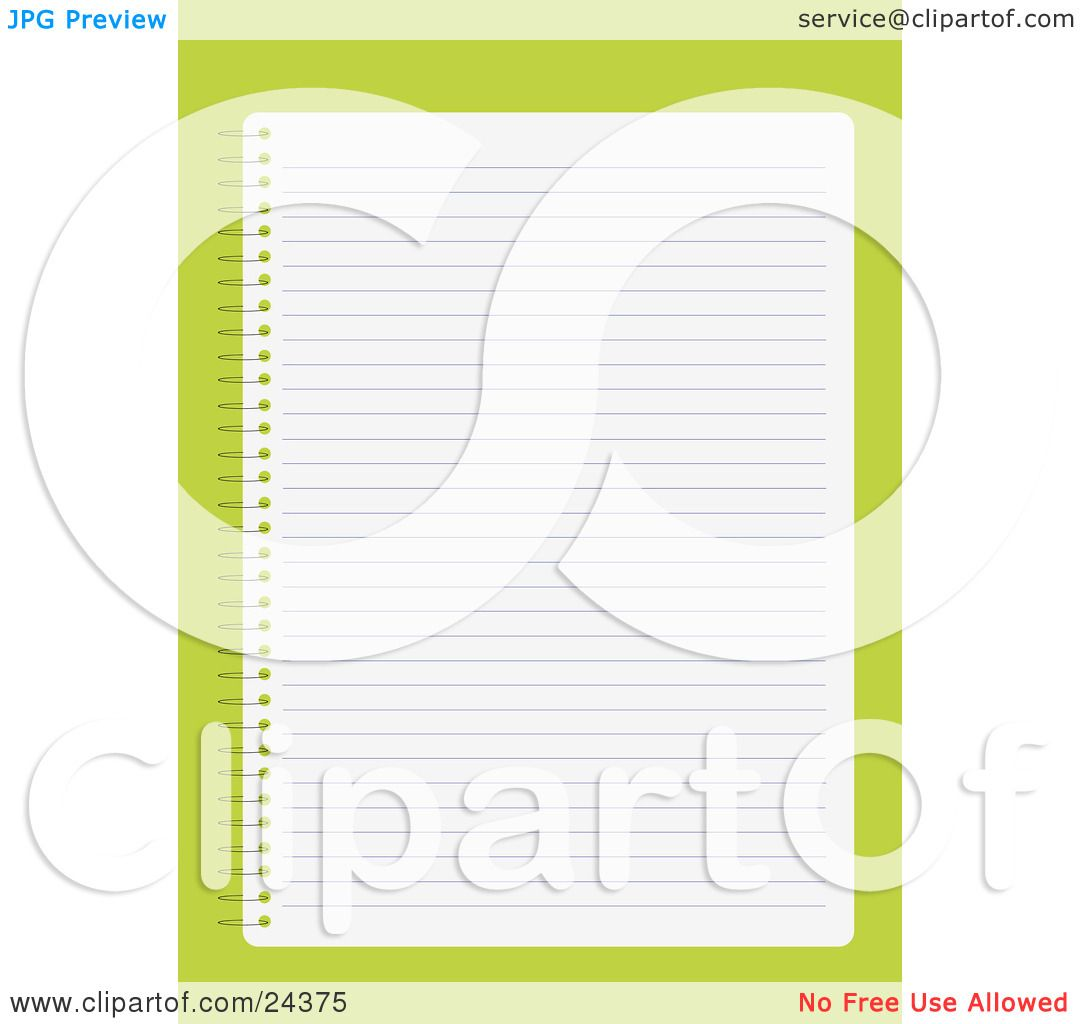 Lined paper to write on online Research paper Writing Service