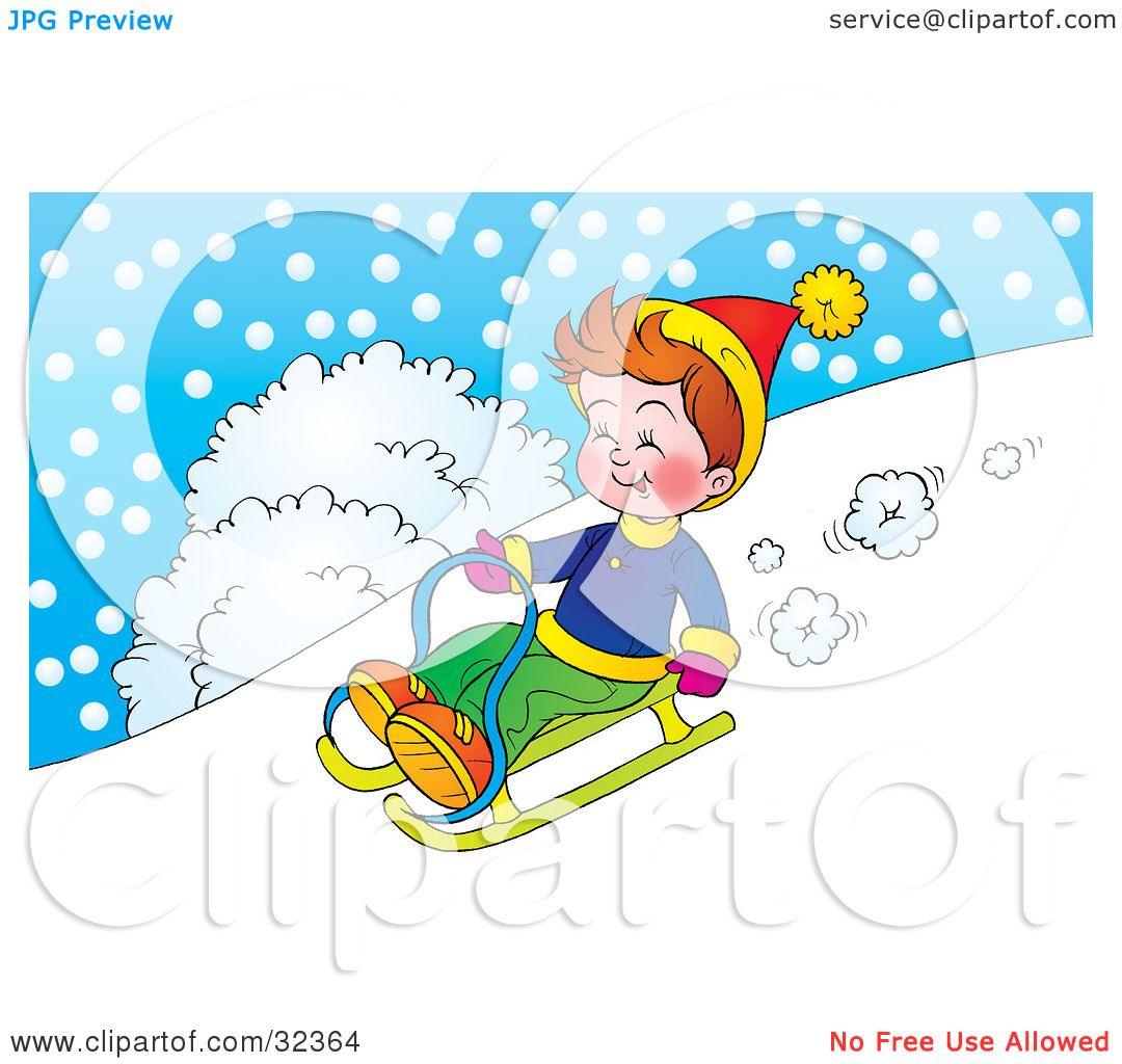 ... for snowy day clip art displaying 19 images for snowy day clip art