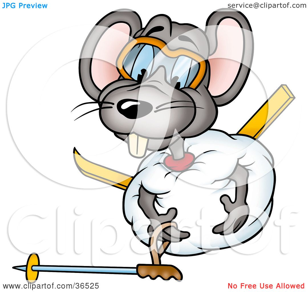 To get up clipart viewing gallery