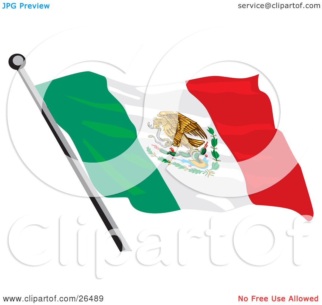 royalty free rf mexico clipart illustrations vector graphics 1
