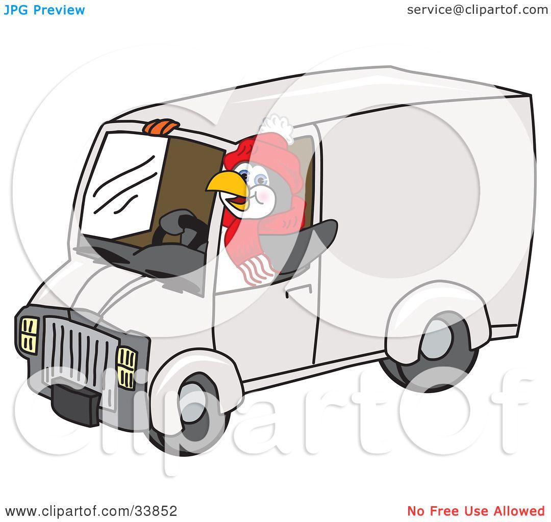 Related pictures cartoon penguin stock vector clipart vector