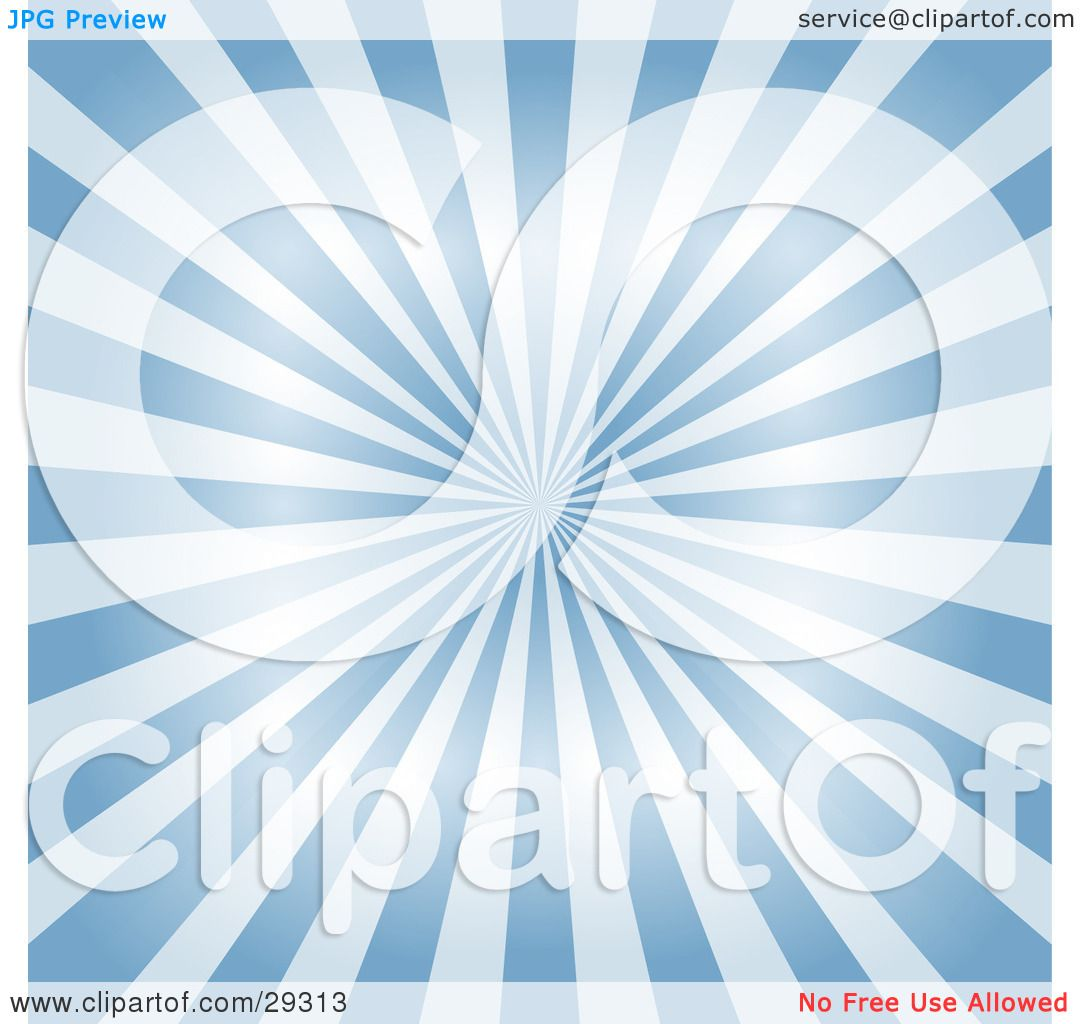 Related Keywords & Suggestions for Rays Of Light Clipart