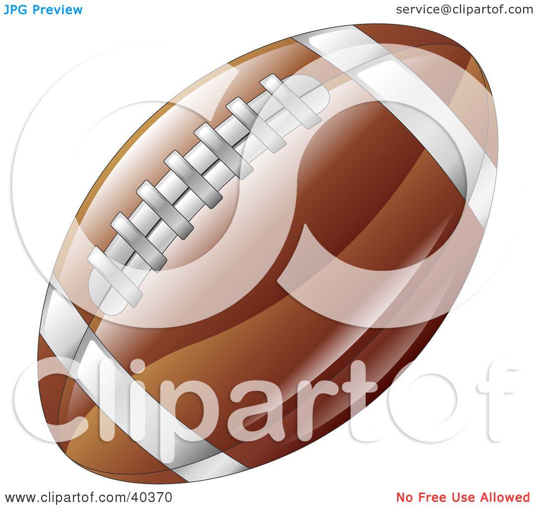 football stitches clipart - photo #21