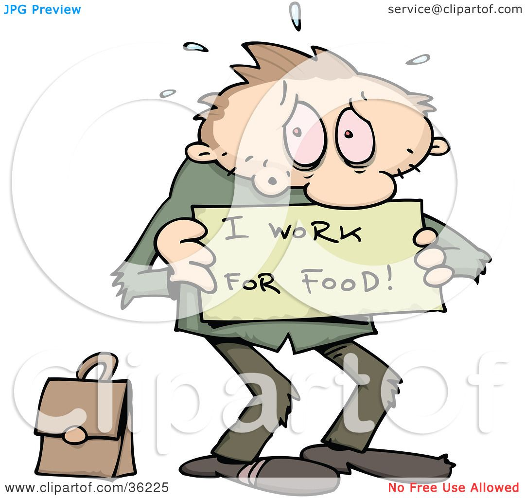 Go Back  gt  Images For  gt  Work Stress ClipartWork Stress Clipart