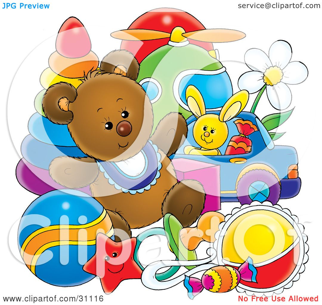 ... clip art baby toys displaying 17 images for clip art baby toys toolbar