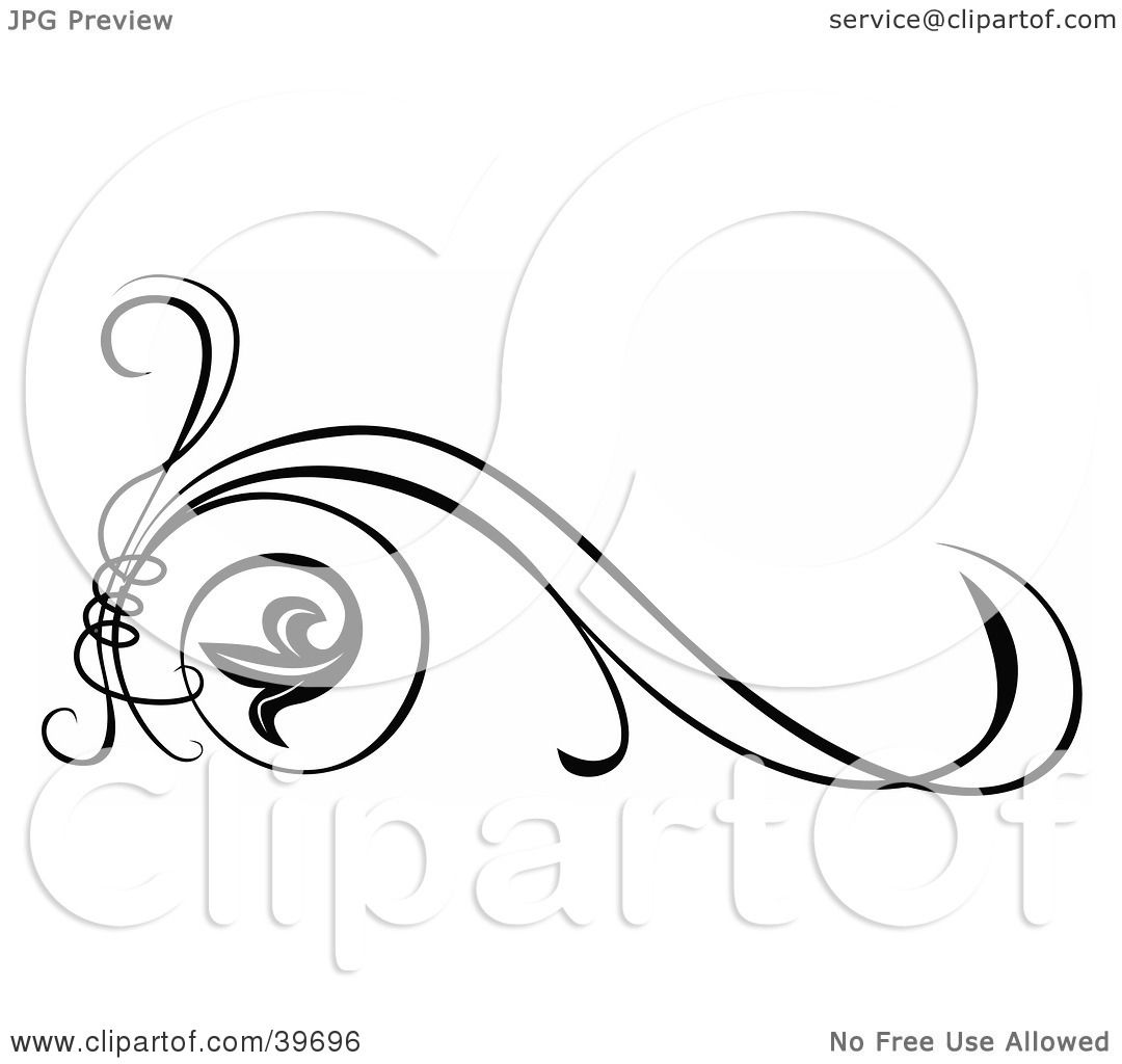 Outlined Girl Trying To Decipher Information In A Book 1112460 likewise Polka Dot Bowknot Design Pencil Dress Product1717324 as well Cartoon Black And White Outline Design Of A Bored School Boy In Detention 443308 in addition Tendril Tying Scrolls Together With Long Stems 39696 likewise Viewtopic. on how long is 10 centimeters