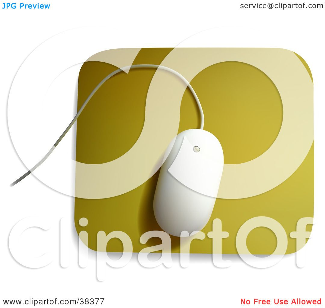 clipart per mac free - photo #8