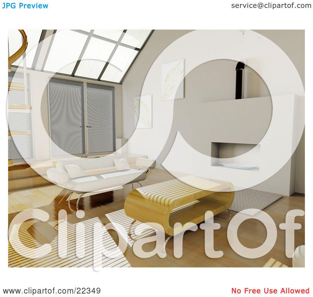 Aquarium Design For Living Room Daily Interior Design Inspiration