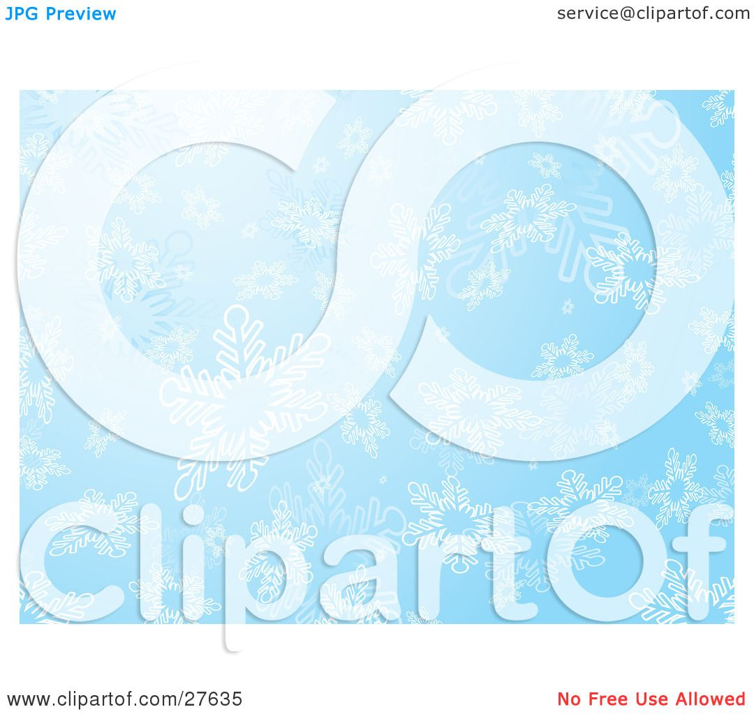 Blue Sky Clip Art Black And White Clipart illustration of big