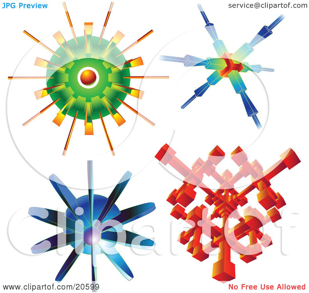 Displaying 20> Images For - Atoms And Elements...