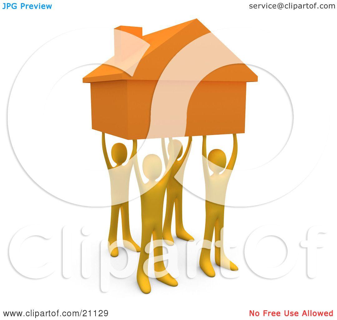 us Dmca Notice Clipart