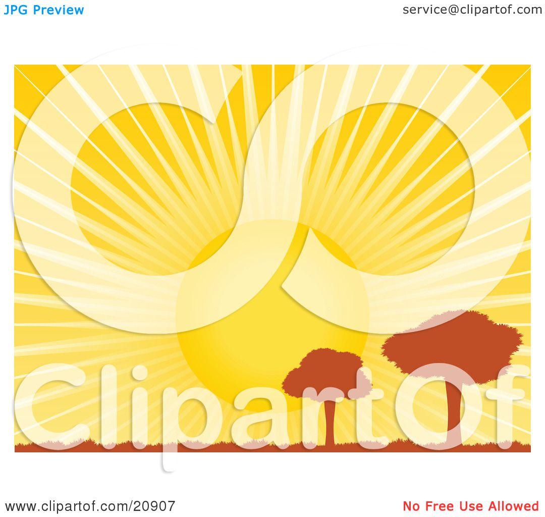 ... silhouette clip art sun clip art black and white moon silhouette clip