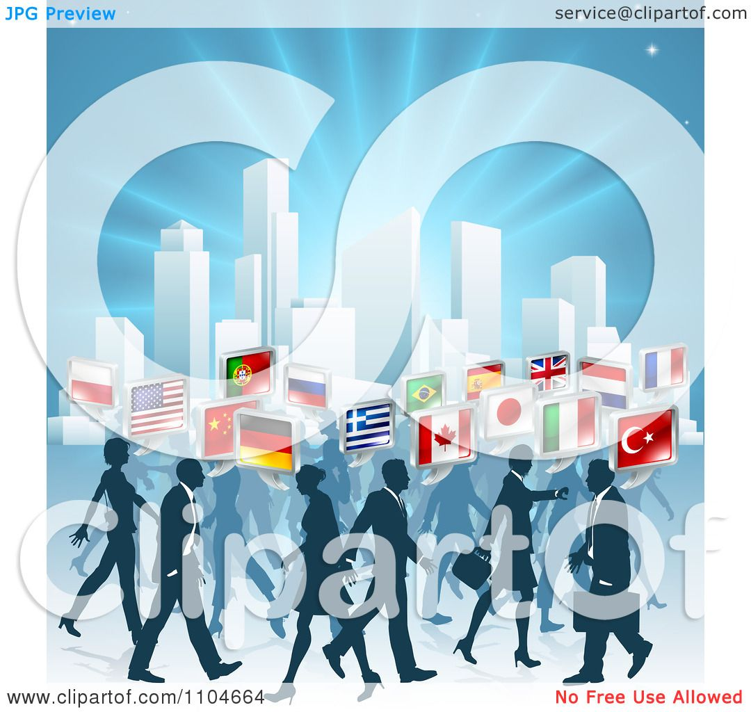 international business management We decided to research international business opportunities to expand our market as costs were so low abroad that this option could not be ignored.