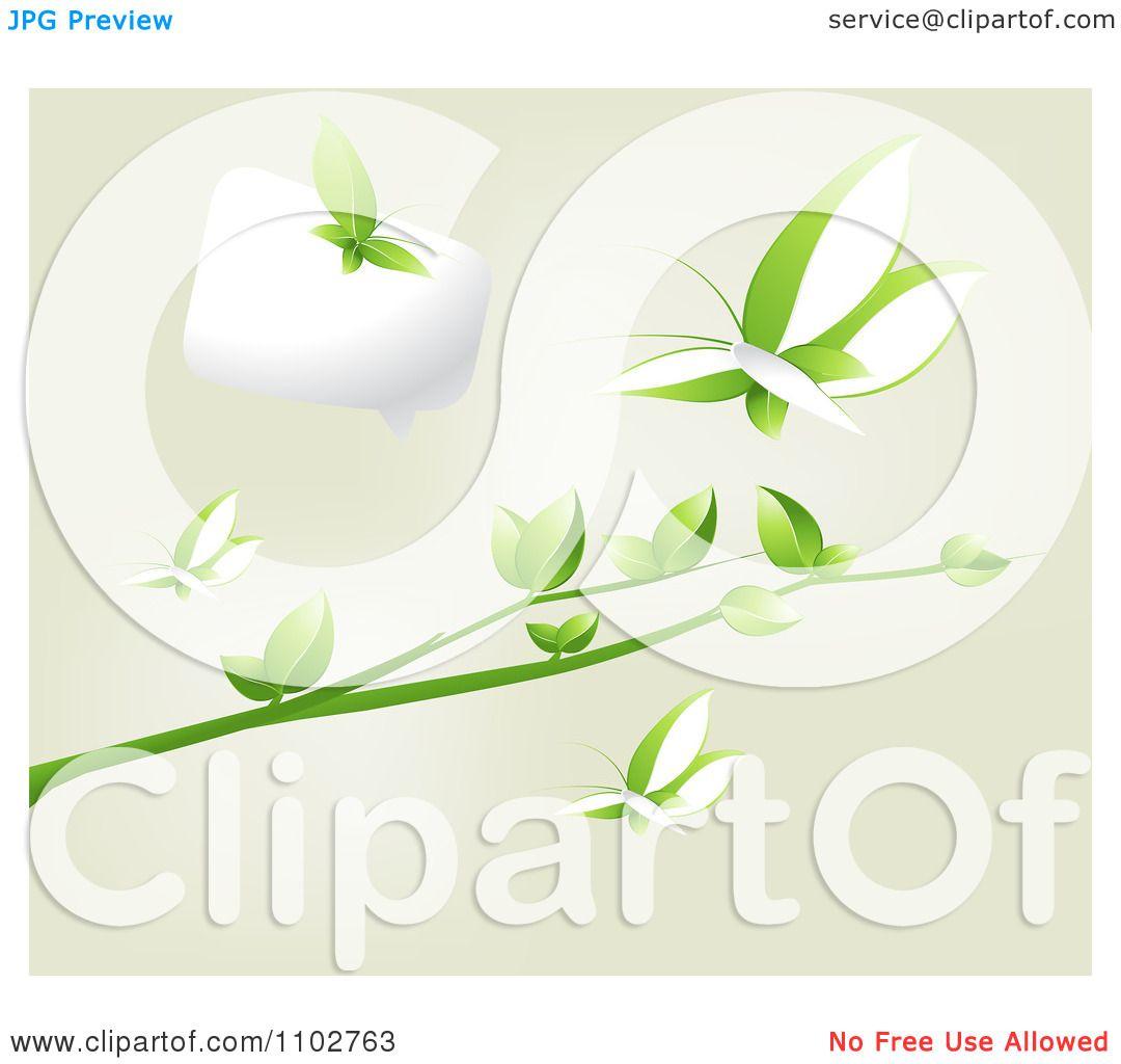 chat leaf