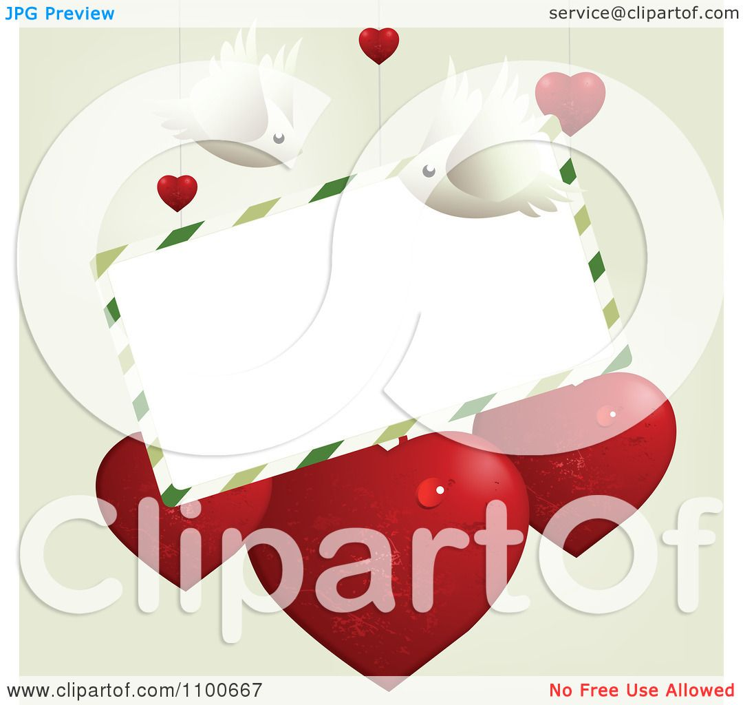 Displaying 17> Images For - Love Frame Clipart...