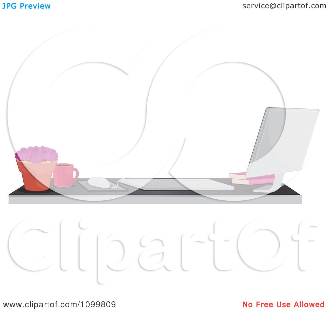 clipart per mac free - photo #29