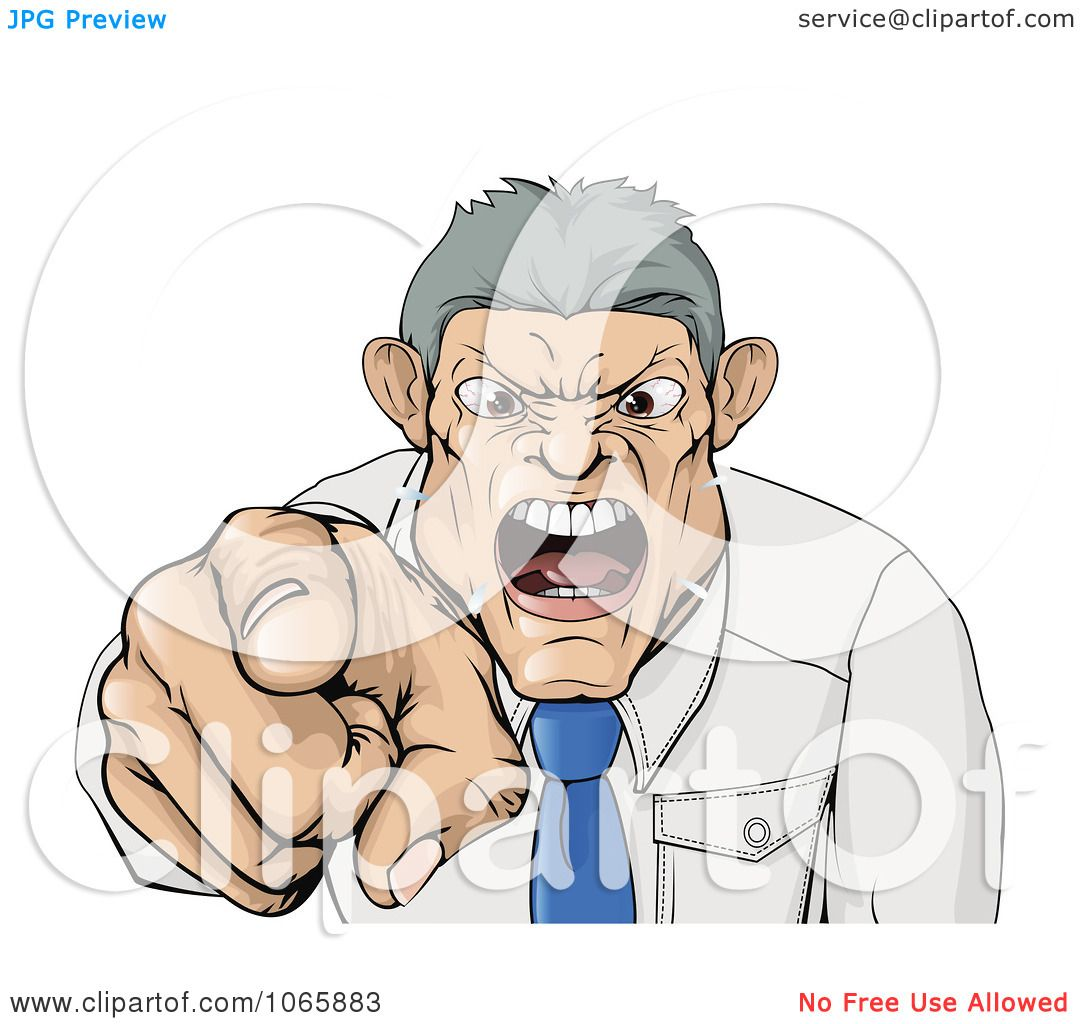 Spitting Clipart