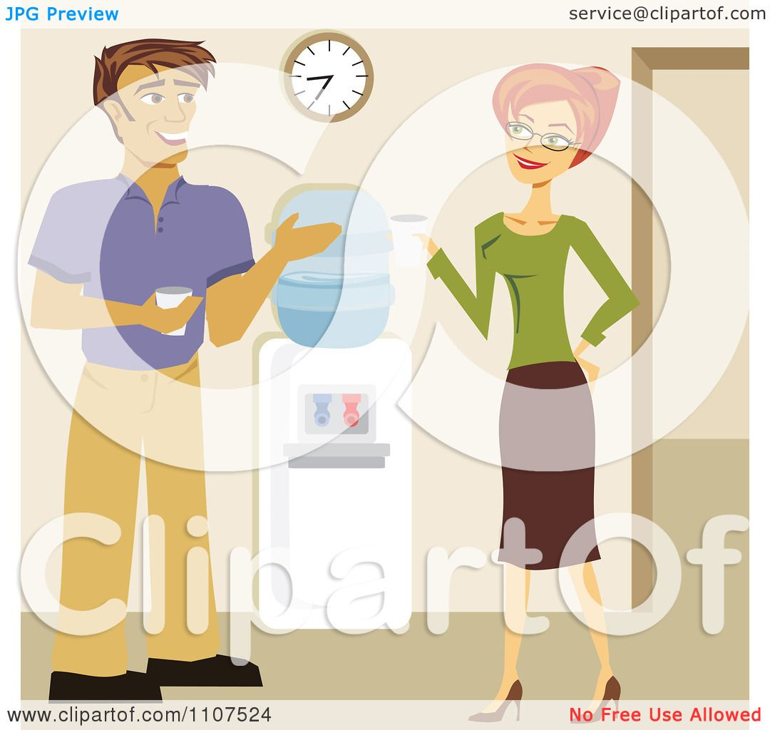 flirting signs for girls images clip art clip art images