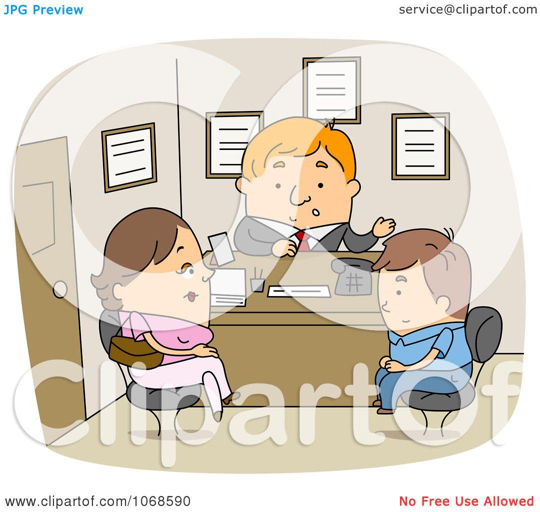clipart school office - photo #28