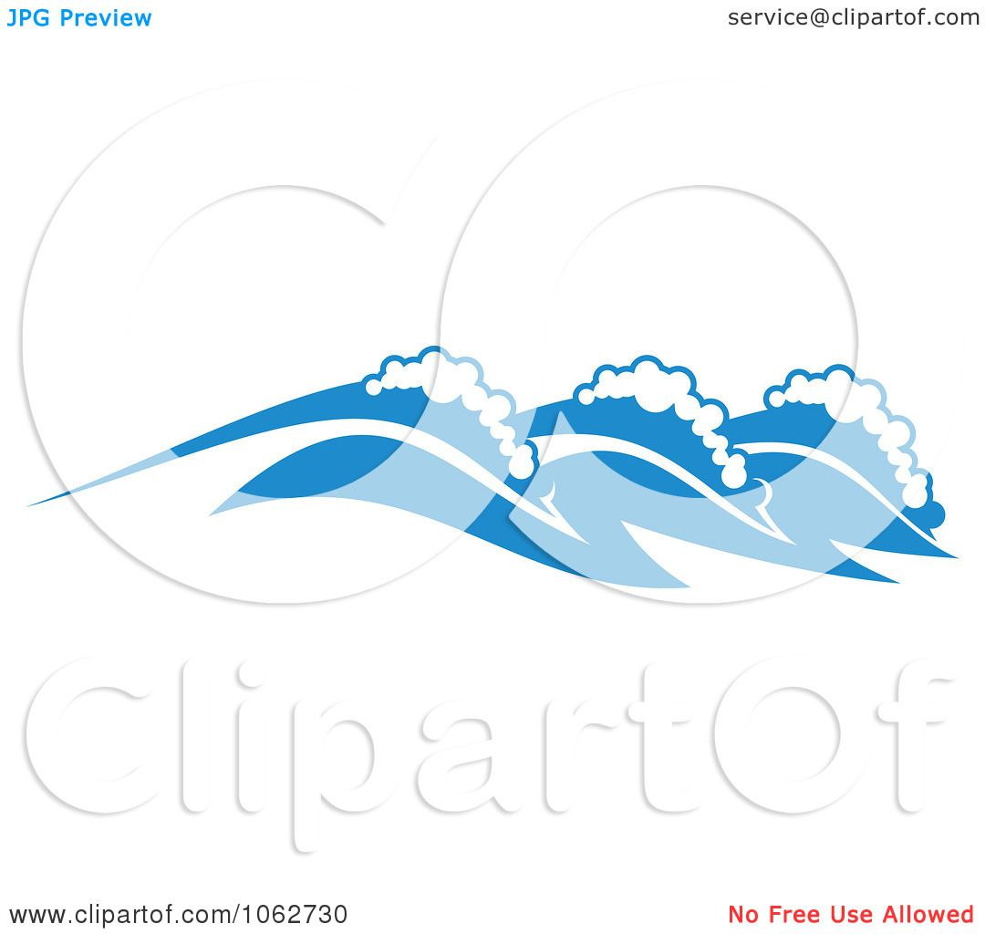 Wave Silhouette Clip Art Clipart Ocean Design pictureOcean Silhouette Clip Art
