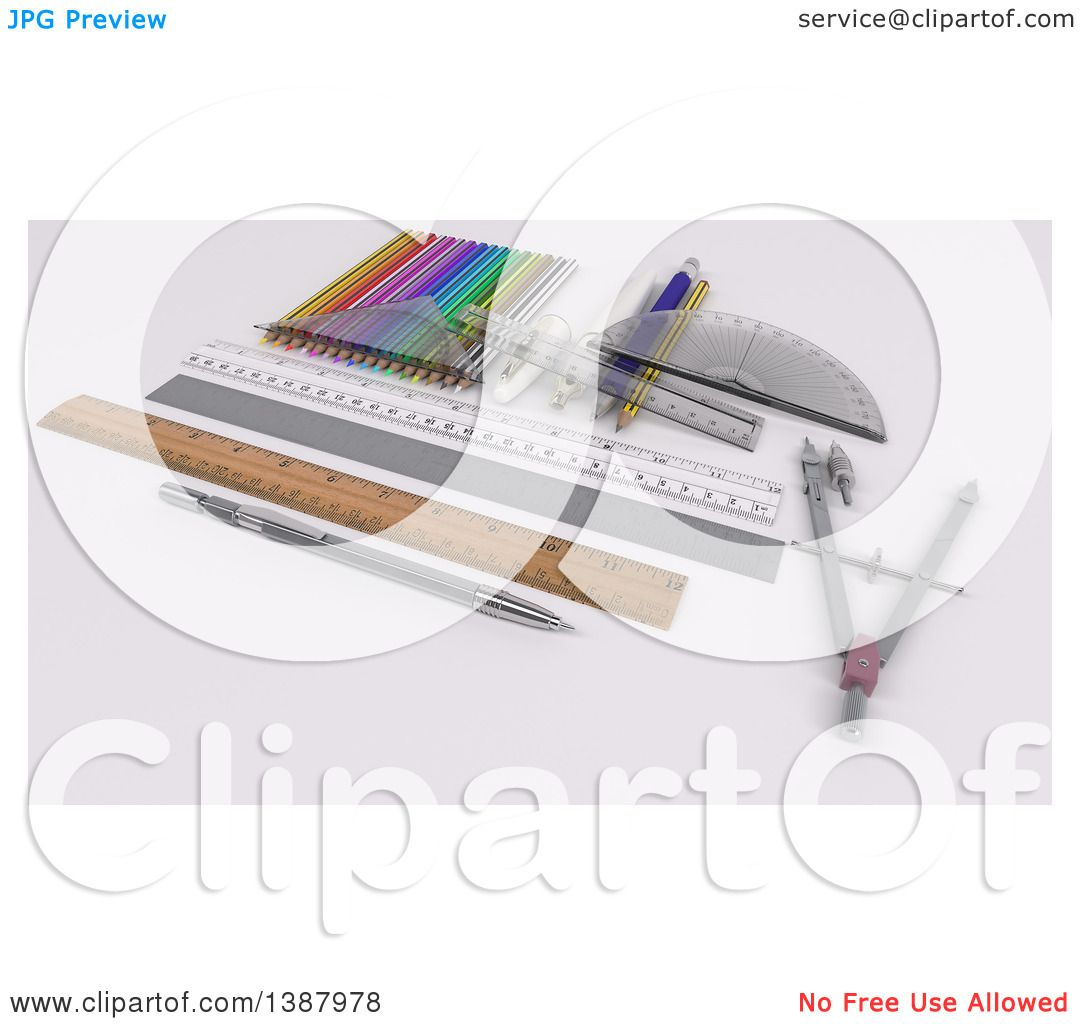 Beautiful Free Drafting Tools #9: Free Drafting Tools Dolgular ...