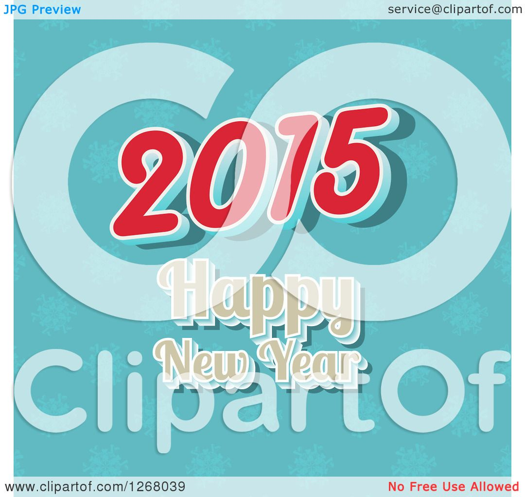 1080 x 1024 jpeg 241kb www download video movie happy new year page 2